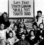 1920s Prohibition Women Photo