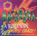 1990sMacarenaDancePosterPhoto