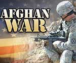 The 2000s Program Afghan War