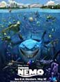 The 2000s Jim Gibbons Program Finding Nemo Popular Movie