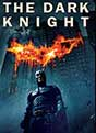 2000s Program Popular Movie The Dark Night