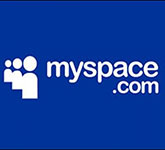 Website myspace