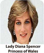 Lady Diana 2017 Presenttion Image