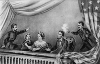 Abraham Lincoln Assassination Presentation