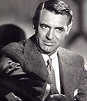 Cary Grant Indiscreet