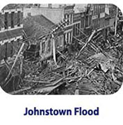 Johnstown Flood