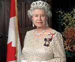 The Reign Of Queen Elizabeth II Jim Gibbons Presentation