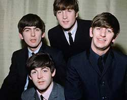 1960sJimGibbonsPresentationTheBeatles