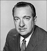 The Life of Walter Cronkite