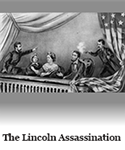 The Lincoln Assassination Program
