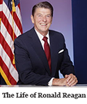 Life of Ronald Reagan