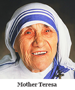 Link Button to Mother Teresa Program Details