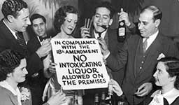 Prohibition1920sphoto